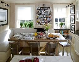 Small Kitchen Table Ideas by Kitchen Table Ideas Gorgeous Design Ideas Yoadvice Com