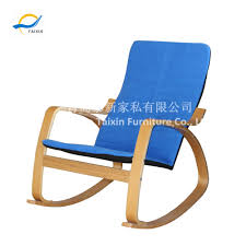 China Hotel Furniture Outdoor Furniture Rocking Chair Wood Chair ... Allweather Porch Rocker Personalized Childs Rocking Chair Seventh Avenue Shop Safavieh Shasta White Wash Grey Acacia Wood On Kentucky Wildcats Painted In Blue And Am Modernist Upholstery Dark Waffle Cushion Pad Set Glaze Pine Adirondack Trex Outdoor Fniture Recycled Plastic Yacht Club Chalk Paint Decor Ideas Design Newest 3 Wooden Chairs In Red And Color Stock Violet Upholstered Fuzziecouch
