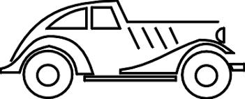 Travel Car Cliparts 269137