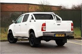 Used Toyota Pickup Trucks For Sale In Japan Best Of 20 Inspirational ... Used 1999 Toyota Tacoma Sr5 4x4 For Sale Georgetown Auto Sales Ky Suv Luxury Truckdome Best 20 Toyota Trucks Car Stylish Small Of 2015 New Cars Arstic Ta A Pickup Sale 2012 Tundra 4wd Truc Ltd Crewmax 57l V8 6spd At And Used Cars Trucks In Barrie On Jacksons 1991 Toyota Camry Parts Midway U Pull Buy Affordable Regular Cab For Online Is This A Craigslist Truck Scam The Fast Lane Near Me Beautiful Awesome 12002toyotatacomafront Shop Houston 2013 F402398a Youtube