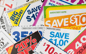 The 10 Best Coupons Of The Week: Save At Lenovo, Disney ...
