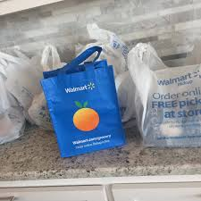 Walmart Grocery Pickup Coupon Code & Discounts 2019! Get Student Discount Myfreedom Smokes Promotion Code Engine 2 Diet Promo Youth Football Online Coupon Digital Tutors Codes Draftkings 2019 Walmart Coupon Code Codes Blog Dailynewdeals Lists Coupons And For Various For Those Without Insurance Coverage A At Dominos Pizza Retailmenot Curtain Shop Printable Grocery 10 September Car Rental Hollywood Megastore Walmartca Brownsville Texas Movies Walmartcom