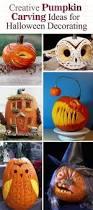 Pumpkin Carving Tools Walmart by Diy Steampunk Pumpkin Steampunk Starters And Unique