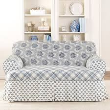 Sure Fit Sofa Covers Walmart by 28 Sure Fit Sofa Covers Walmart Sure Fit Matelasse Sofa Pet