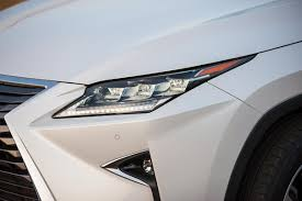 2017 Lexus RX 350 Headlight - Photos - Gallery: 2017 Lexus RX Photos ... Awesome In Austin 1976 Toyota Hilux Pickup Barn Finds Pinterest Lexus Make Sense For Us Clublexus Dodge Ram 1500 Maverick D260 Gallery Fuel Offroad Wheels 2017 Truck Ca Price Hyundai Range Trucks Sale Carlsbad Ca 92008 Autotrader 2019 Isf Inspirational Is Review Has The Hybrid E Of Age Could Be Planning A Premium Of Its Own To Rival Preowned Tacoma Express Lexington For Safety Recall Update November 2 2015 Bestride East Haven 2014 Vehicles Dave Mcdermott Chevrolet