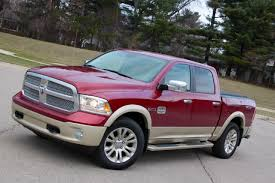 2015 Ram 1500 Laramie Longhorn EcoDiesel – You Can Have Power And ... 2018 Ram Trucks Laramie Longhorn Southfork Limited Edition Best 2015 1500 On Quad Truck Front View On Cars Unveils New Color For 2017 Medium Duty Work 2011 Dodge Special Review Top Speed Drive 2016 Ram 2500 4x4 By Carl Malek Cadian Auto First 2014 Ecodiesel Goes 060 Mph New 4wd Crw 57 Laramie Crew Cab Short Bed V10 Magnum Slt Buy Smart And Sales Dodge 3500 Dually Truck On 26 Wheels Big Aftermarket Parts My Favorite 67l Mega Cab Trucks Cars And