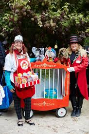 Toms River Halloween Parade Winners by The 25 Best Halloween Parade Float Ideas On Pinterest Christmas
