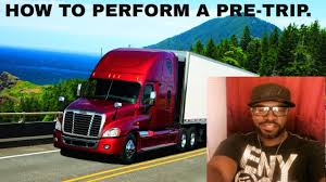 How To Perform A Pre-trip Inspection. On Commercial Vehicles - YouTube Class A Pre Trip Part 1 Youtube South Carolina Cdl Exam 2 In Cab Inspection Toro Dune Runner Interior Circle Check Truck Driving School Ga Best 2018 Pretrip Inspection Challenge Coastal Pretrip Part 3 Arizona Alaska How To Perform A On Commercial Vehicles Pretrip