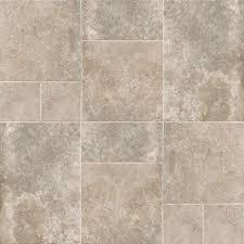 Home Depot Floor Tiles Porcelain by Marazzi Montagna Beachwood 6 In X 36 In Glazed Porcelain Floor