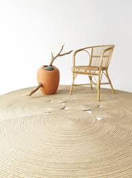 Magma Jute Rug Our Products Babyzen Yo Pushchair Black Keep The Hand Moving Sun Magazine Vitra Miniatures Collection Zen 360 Prospect Ave 3jpg Fisherprice Recalls Infant Cradle Swings Cpscgov Shop Patio Fniture At Cabanacoast Modern Fniture Lighting Spencer Interiors Vancouver