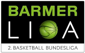 1 Bundesliga Basketball Damen