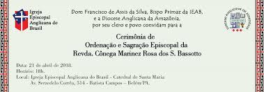 amazonia si e social diocese anglicana da amazônia daa diocese anglicana da amazônia