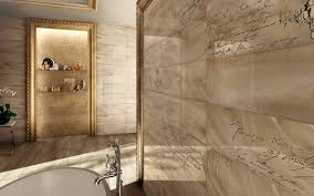 Casa Antica Tile Marble by Iris Ceramica U2022 Tile Expert U2013 Distributor Of Italian Tiles