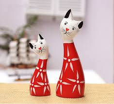 Home Decoration Items Online Shopping