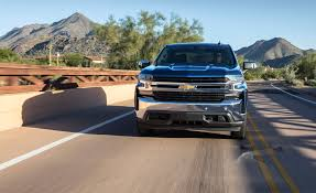 2019 Chevrolet Silverado 6.2L – Biggest V-8 In A Light-Duty Pickup Chevrolet Pressroom United States Images 2018 Silverado 1500 Special Edition Trucks Ck Wikipedia Allnew 2019 Pickup Truck Full Size Mediumduty More Versions No Gmc Retro Chevy Big 10 Cversion Proves Twotone Truck Chevys Colorado Zr2 Bison Is The For Armageddon Wired Albany Ny 2500hd 3500hd Heavy Duty Lineup Mountain Glenwood Springs Co