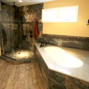 metropolitan bath tile 11 photos contractors 4201 martin