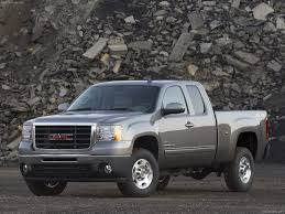 GMC Sierra 2500 HD SLT Extended Cab (2007) - Picture 1 Of 21 2007 Gmc Acadia New And Future Cars Trucks Suvs Automobile Used Sierra 2500hd Utility Body Duramax Diesel Allison File2007 Double Cabjpg Wikimedia Commons 1500 Overview Cargurus Nfl Crew Cab Top Speed For Sale Ashland Wi 2gtek13m1731164 Truck Digital Guard Dawg Sle Extended 4x4 In Summit White 512197 2 Dr Slt 4wd 2014 Truckin Thrdown Competitors Photo Image Pickup Truck Vin 2gtek13m1527766 Youtube Headlights 2013 Nnbs Gmc Halo Install Package