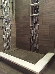 wedi shower systems backerboard glass block shower kits shower pans