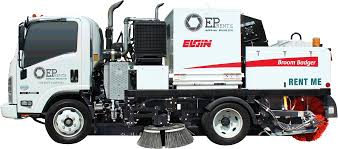 Street Sweeper Rentals - MyEPG - Environmental Products 1992 Intertional 4600 Street Sweeper Truck Item I4371 A Cleaning Mtains Roads In Dtown Seattle Howo H3 Street Sweeper Powertrac Building A Better Future Friction Powered Truck Fun Little Toys China Dofeng 42 Roadstreet Truckroad Machine Global Environmental Purpose Built Mechanical Sweepers Passes Front Of The Grand Palace Bangkok 1993 Ford Cf7000 At9246 Sold Know Two Different Types For Sale Or Rent Welcome To City Columbia