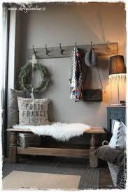 32 schlafzimmer ideen zimmer schlafzimmer ankleide zimmer