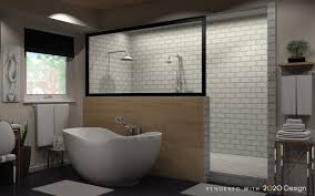 2020 Design Rendering Gallery Design Bathroom Online Virtual Designer Shower Designs Kids Ideas Virtualom Small Inspiring Tool Free Tile Tools Foroms 100 Vr Player Poulin Center Archives Worlds Room 3d Custom White Bathtub Modern Original Bathrooms On Twitter Bespoke Bathroom Products Designed Get Decorating Tips Browse Pictures For Kitchen And 4d Greatest Layout With Tub Ada Sink Width 14 Virtual Planner Reece Bring Your