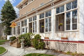 Bed Stuy Bed and Breakfast Wins Top Spot in Hotel Showdown Bed