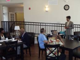 Senior Apartments « Nolennews Senior Apartments In Chino Ca Monaco Chapel Springs Perry Hall Md Cypress Court Lompoc Ca Sweaneyinc Taylor Park 12 Bedroom Sheboygan Wi Auxiliary West Bend Telephone Rd Ventura For Rent Affordable Housing Community Opens Pomona Calif Redwood Meadows Apartment Homes Santa Rosa Eagdale Twg Parkview Decoration Idea Luxury Creative With Somanath At Beckstoffers 55 Richmond Virginia