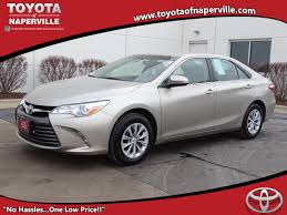 Certified Pre-Owned Toyotas   Toyota Of Naperville Top 10 Trucks And Suvs In The 2013 Vehicle Dependability Study These Are 15 Greatest Toyotas Ever Built Toyota Global Site Corolla Timeline 20 Years Of Tacoma Beyond A Look Through Red Deer Dealer County Serving Blackfalds Inspirational Toyota Truck Parts List 7th And Pattison Buckstop Truckware The Pickup Is War Chariot Third World Iq Wikipedia T100