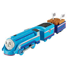 Trackmaster Tidmouth Sheds Youtube by Thomas The Tank Engine Toys Kids U0027 Toys Toys R Us