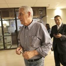 Brasileiro Precisa Superar A Inflação Diz Expresidente Da
