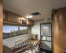 Adventurer Truck Camper Interior Decor & Features Adventurer Truck Camper Interior Decor Features 10 Trailready Campers Remotels The Lweight Ptop Revolution Gearjunkie Camping Air Cditioner And Queen Size Air Mattress Inside Wood Bed Wooden Thing For Sale 2415 Rv Trader Feature Earthcruiser Gzl Recoil Offgrid Commercial Alinum Caps Are Caps Truck Toppers Details About Tent Compact Pickup Suv Camping Full Size Popup Dome Pick Up Cversions Trucks Meet Leentu The 150pound Popup