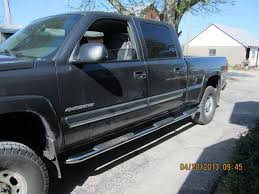 Silveradosierra • Looking For Nerf Bars Or Running Boards In Truck ... Westin Suregrip Running Boards Fast Free Shipping Hdx Xtreme Black Teach Me Pickup Truck Offtopic Discussion Forum Tac 4 Oval Side Step For 092018 Dodge Ram 1500 Quad Cab Cheap What Are On A Find Learn About Slimgrip From Luverne Luverne Grip Autoaccsoriesgaragecom Ford F250 Lariat Crew Board Lift Youtube 62 3 Functions Full Led Bar Lights Parking Turn Iboard Steps Nissan Titan How To Install Running Boards On Dodge Ram