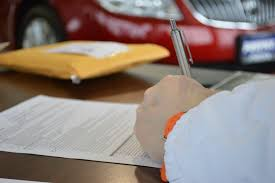 Car Title Loans Online - Same Day Cash Fast And Easy