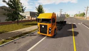 100 Heavy Truck Games Dynamic On Twitter New Update For The Game