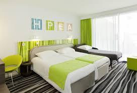 prix d une chambre hotel ibis prix d une chambre hotel ibis 100 images hôtel ibis budget