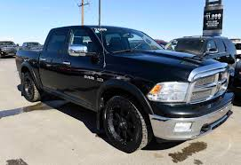 New And Used Cars, Trucks, And SUVs For Sale At Nelson GM Used Dodge Ram Trucks Unique 2014 1500 4wd Crew Cab 140 5 Dealing In Japanese Mini Ulmer Farm Service Llc 2013 Ford F150 Fx4 4x4 Truck For Sale In Hinesville Ga Sd8089a 2500 Chevy Elegant 2006 Chevrolet Silverado 2500hd 2010 4x4 54 V8 27888 Tdy Sales New Parts 2009 Twelve Every Guy Needs To Own Their Lifetime Rare 1987 Toyota Pickup Xtra Up For On Ebay Aoevolution Gmc 4wd 12 Ton Pickup Truck For Sale 11824 Cooler Off Roads Beautiful Buy Tacoma Xtracab Toyotatacomasforsale