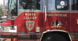 Election 2018: Controversial Fire Fee And North Collier Fire ... Fire Department Holds Its Annual Open House This Saturday The South Plainfield Volunteer Nj Vehicles Unboxing Fire Truck Whats Inside And How It Operates Youtube Avril Sabine Truck Engine Kids Videos Station Compilation Errington Gains Two New Trucks Parksville Qualicum San Rafael On The Alpha Positioning Fire For Operational Capacity City Of Oakland