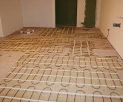 buyproventil pw floor heating garage floor ideas homes of