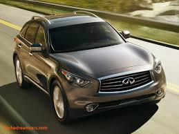 2018 Infiniti Qx70 Overview And Price Infiniti Truck 2014 | Dream Cars Japanese Car Auction Find 2010 Infiniti Fx35 For Sale 2018 Qx80 4wd Review Going Mainstream 2014 Qx60 Information And Photos Zombiedrive Finiti Overview Cargurus Photos Specs News Radka Cars Blog Hybrid Luxury Crossover At Ny Auto Show Ratings Prices The Q50 Eau Rouge Concept Previews A 500 Hp Sedan Automobile 2013 Qx56 Preview Nadaguides Unexpectedly Chaing All Model Names To Q Qx Wvideo Autoblog Design Singapore