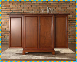 Locked Liquor Cabinet Furniture small liquor cabinet with lock how to key a liquor cabinet with