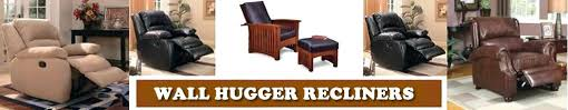 wall hugger recliners reclining sofa lazy boy against stjames me