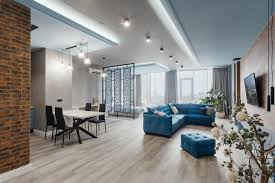 100 What Is A Loft Style Apartment Style Apartments Lazurite Odessa Ukraine Bookingcom