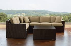Agio Patio Furniture Covers by Sears Outlet Patio Furniture 6568
