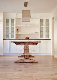 Lovely Dining Room Cabinet Designs 24 Home