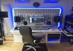 Great Home Music Studio Ideas Best 25 Recording Design On Pinterest