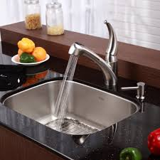 100 ceco stainless steel sinks bpm select the premier