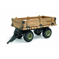 Schleich 42042 Truck Trailer By Schleich - Shop Online For Toys In ... Kiwi Made Toys Handcrafted Plywood Jigsaw Puzzles Logging Truck Vintage Ertl Logging Truck Lego Ideas Product Western Star Semi Amazoncom Bruder Man Timber With Loading Crane And 3 Mini Toy Hudsons Bay In Isometric A Bunch Of Logs The Body Log Truck Play Vehicles Compare Prices At Nextag Handmade Wooden Tractor Trailer Unboxing Dickie Toys Air Pump Forester With Makers From All Over The World 2014 By Peekaboo