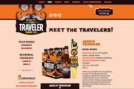 Travelers Pumpkin Shandy Where To Buy by Autumnal Molé Stout Ska Brewing Co From Pumpkin Pecan And 8