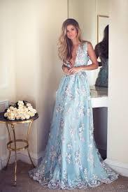 the 25 best stunning prom dresses ideas on pinterest ball