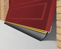 Weather Seals – Epic Garage Door Repairs
